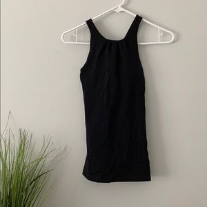 lucy yoga top